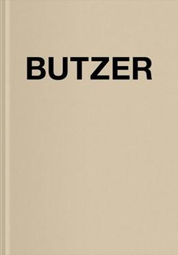 Abbildung von Malycha / Zekoff | André Butzer | 1. Auflage | 2017 | beck-shop.de