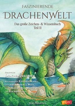 Drachenwelt