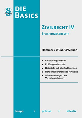 Produktabbildung für 978-3-86193-605-3