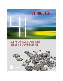 Abbildung von Hye / Scheschkewitz | Museum Ulm: 41 Minuten | 1. Auflage | 2017 | beck-shop.de