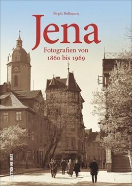 Abbildung von Hellmann | Jena | 1. Auflage | 2017 | beck-shop.de