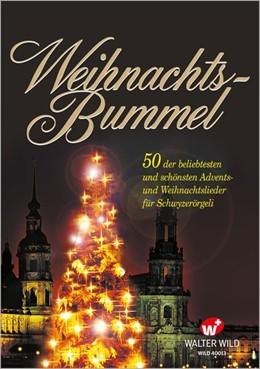 Abbildung von Weihnachts-Bummel | 2014