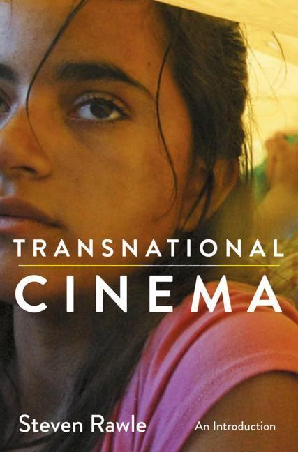 Transnational Cinema | Rawle | 1st ed. 2018, 2017 | Buch (Cover)