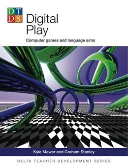 Abbildung von Mawer / Stanley   Digital Play   2017   Computer games and language ai...