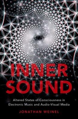 Abbildung von Weinel | Inner Sound | 2018 | Altered States of Consciousnes...