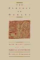 Abbildung von Carlebach | The Pursuit of Heresy | 1994