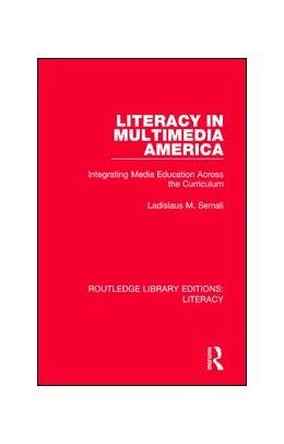 Abbildung von Semali   Literacy in Multimedia America   1. Auflage   2017   beck-shop.de