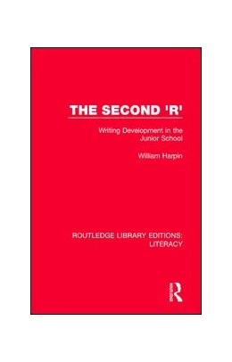 Abbildung von Harpin | The Second 'R' | 1. Auflage | 2017 | beck-shop.de