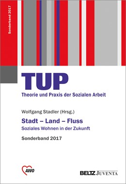 Abbildung von Stadler   Stadt - Land - Fluss   1. Auflage   2017   beck-shop.de