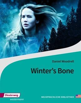 Abbildung von Woodrell | Winter's Bone | 1. Auflage | 2017 | beck-shop.de