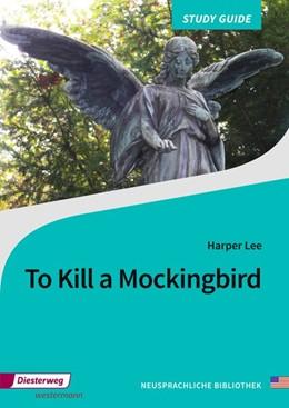 Abbildung von Lee | To Kill a Mockingbird | 1. Auflage | 2018 | beck-shop.de
