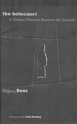 Abbildung von Benz / Braham | The Holocaust | 2000 | Essays and Documents