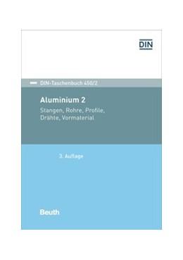 Abbildung von Aluminium 2 | 3. Auflage | 2017 | beck-shop.de