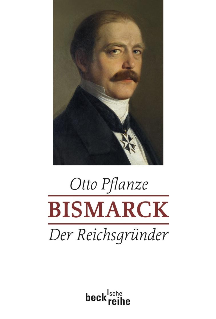 leseprobe merken zur merkliste hinzugefgt - Otto Von Bismarck Lebenslauf