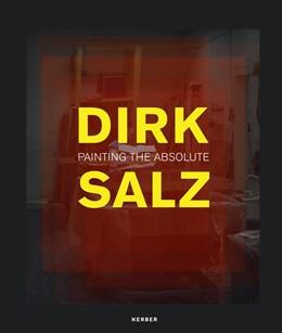 Abbildung von Dirk Salz | 2017 | Painting the Absolute