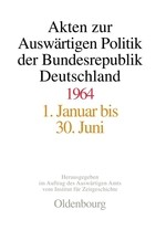 1964, 1994 (Cover)