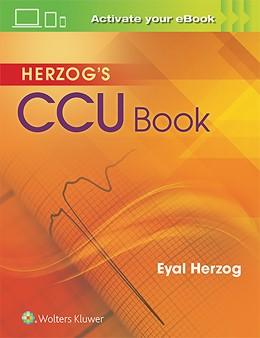 Abbildung von Herzog | Herzog's CCU Book | 2017