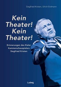 Abbildung von Kristen / Theatermuseum Kiel e. V. |