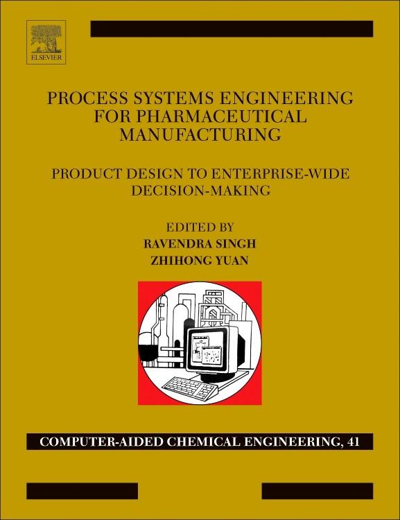 Produktabbildung für 978-0-444-63963-9