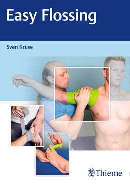 Abbildung von Kruse | Easy Flossing | 1. Auflage | 2017 | beck-shop.de