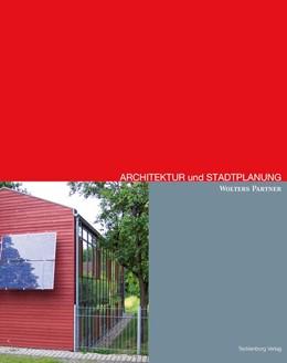Abbildung von Wolters / WoltersPartner Architekten & Stadtplaner GmbH | Architektur und Stadtplanung | 2017