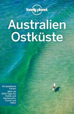 Abbildung von Rawlings-Way   Lonely Planet Reiseführer Australien Ostküste   4. Auflage   2018   beck-shop.de