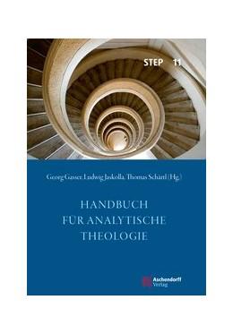 Abbildung von Schärtl / Jaskolla / Gasser | Handbuch für analytische Theologie | 2017 | 11