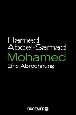 Abbildung von Abdel-Samad | Mohamed | 1. Auflage | 2015 | beck-shop.de