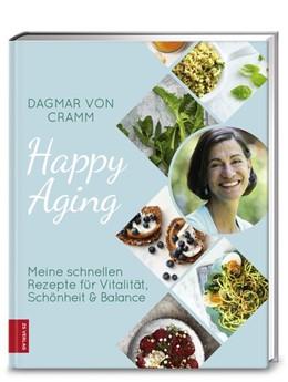 Abbildung von Cramm | Happy Aging | 1. Auflage | 2018 | beck-shop.de