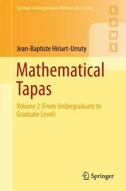 Abbildung von Hiriart-Urruty | Mathematical Tapas | 2018 | Volume 2 (From Undergraduate t...