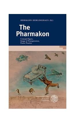 Abbildung von Herlinghaus | The Pharmakon | 1. Auflage | 2018 | beck-shop.de