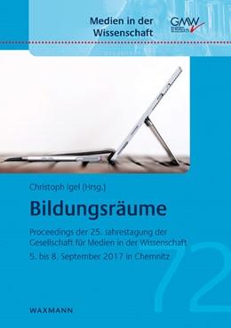 Abbildung von Igel | Bildungsräume | 1. Auflage | 2017 | beck-shop.de