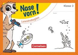 Abbildung von 3. Schuljahr - Lesestrategien   1. Auflage   2018   beck-shop.de