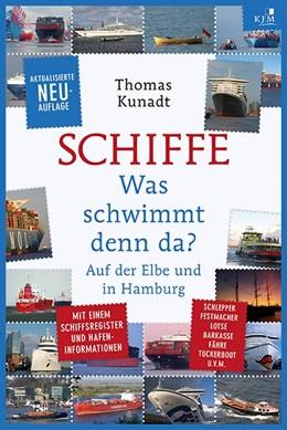 Abbildung von Kunadt | Schiffe | 1. Auflage | 2017 | beck-shop.de
