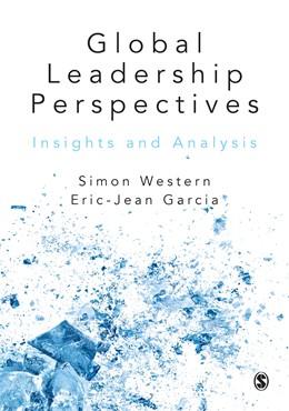 Abbildung von Western / Garcia   Global Leadership Perspectives   2018   Insights and Analysis