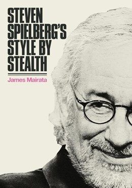 Abbildung von Mairata | Steven Spielberg's Style by Stealth | 2018