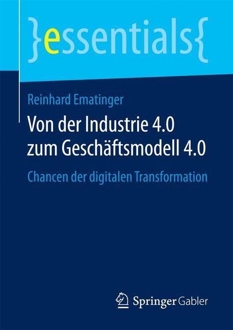 Produktabbildung für 978-3-658-19473-4