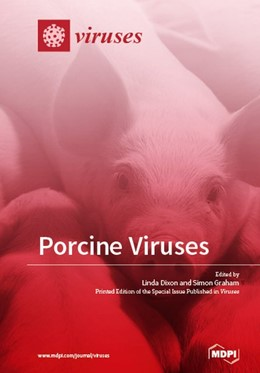 Abbildung von Porcine Viruses   2017