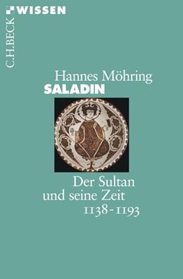 Abbildung von Möhring | Saladin | 2. Auflage | 2017 | 2386 | beck-shop.de