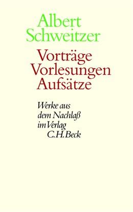 Abbildung von Günzler / Luz / Zürcher | Vorträge, Vorlesungen, Aufsätze | 2017