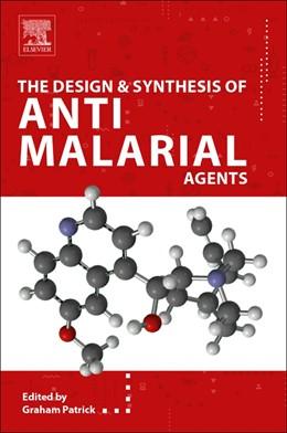 Abbildung von Patrick | Antimalarial Agents | 1. Auflage | 2020 | beck-shop.de