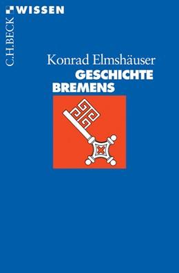 Abbildung von Elmshäuser | Geschichte Bremens | 2016 | 2605