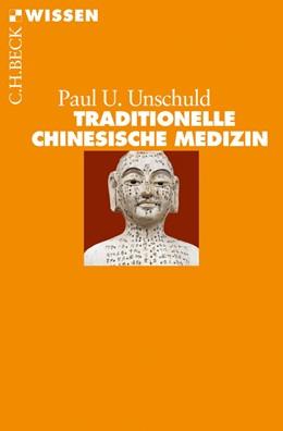 Abbildung von Unschuld   Traditionelle Chinesische Medizin   1. Auflage   2013   2796   beck-shop.de