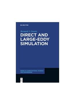 Abbildung von Papageorgiou / Winkert | Applied Nonlinear Functional Analysis | 1. Auflage | 2018 | beck-shop.de