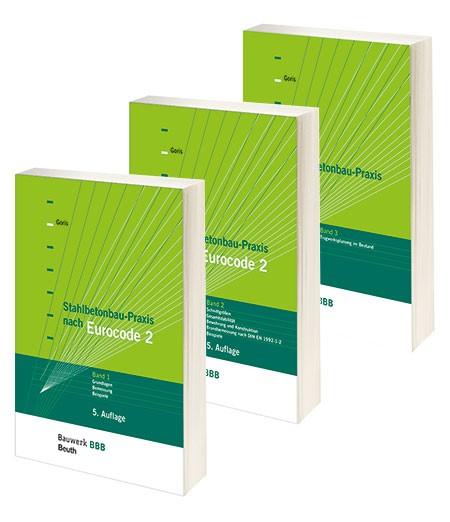 Produktabbildung für 978-3-410-27128-4