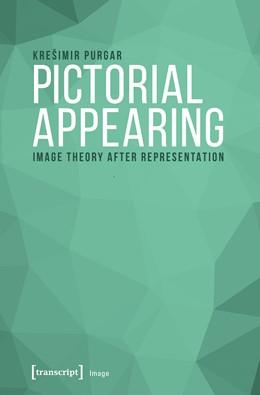 Abbildung von Purgar | Pictorial Appearing | 1. Auflage | 2019 | beck-shop.de
