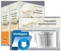 Produktabbildung für 978-3-86586-913-5