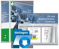 Produktabbildung für 978-3-86586-915-9