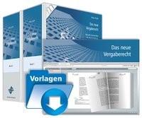 Produktabbildung für 978-3-86586-926-5