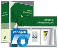 Produktabbildung für 978-3-86586-958-6